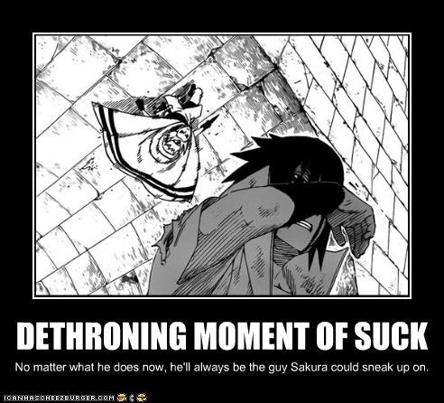 Naruto wallpaper with a chainlink fence and anime titled Sasuke