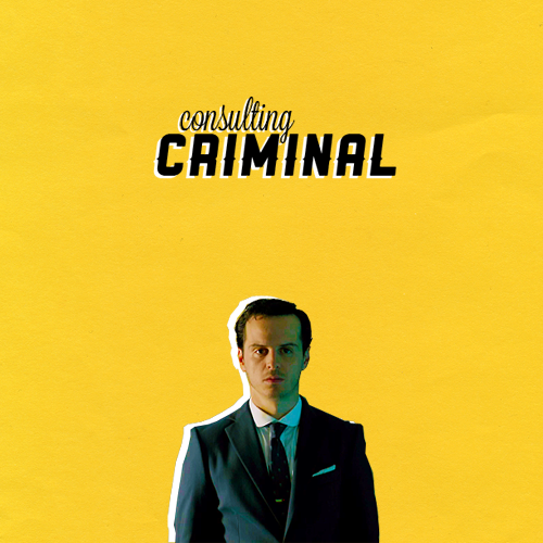 sherlock bbc wallpaper moriarty