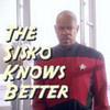 Sisko