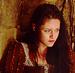 Snow White<3