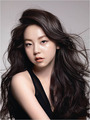 Sohee for 'MAC' - k-pop-4ever photo