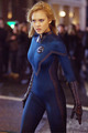 Susan Storm The Invisible Woman - female-ass-kickers photo
