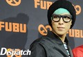 T.O.P at the '2TOP Jeans'
