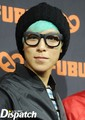 T.O.P at the '2TOP Jeans' - k-pop-4ever photo