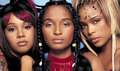 TLC - back-in-the-day photo