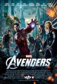 The Avengers - marvel-comics photo