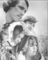 The Mamas &amp; the Papas - 1960s-music photo