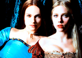 The Other Boleyn girl - the-other-boleyn-girl fan art