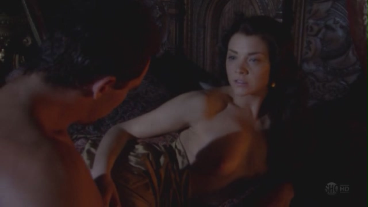 The Tudors 2x02