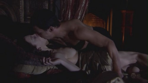 natalie dormer fondo de pantalla titled The Tudors 2x02