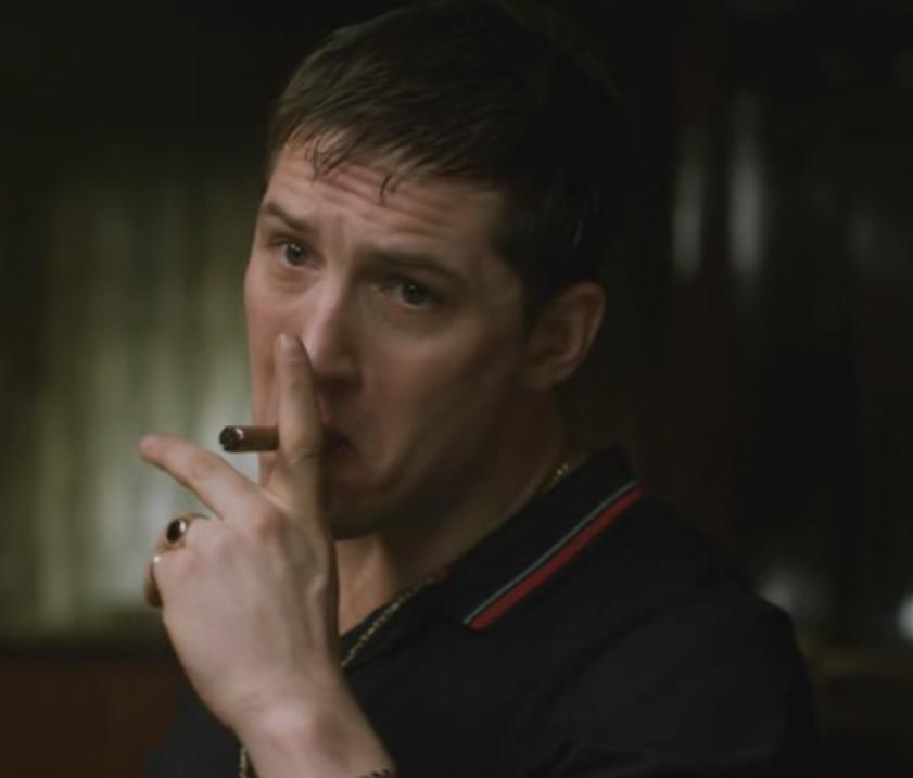 http://images5.fanpop.com/image/photos/29700000/Tom-Hardy-In-The-Take-tom-hardy-29719823-841-717.jpg