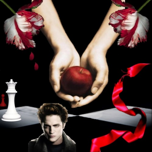 Twilight Saga - twilighters Fan Art
