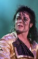Ur the love♥ ♥ - michael-jackson photo