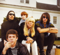 VU - the-velvet-underground photo