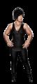 Vickie Guerrero *HQ*