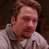 Weston in Law &amp; Order SVU - michael-weston Icon