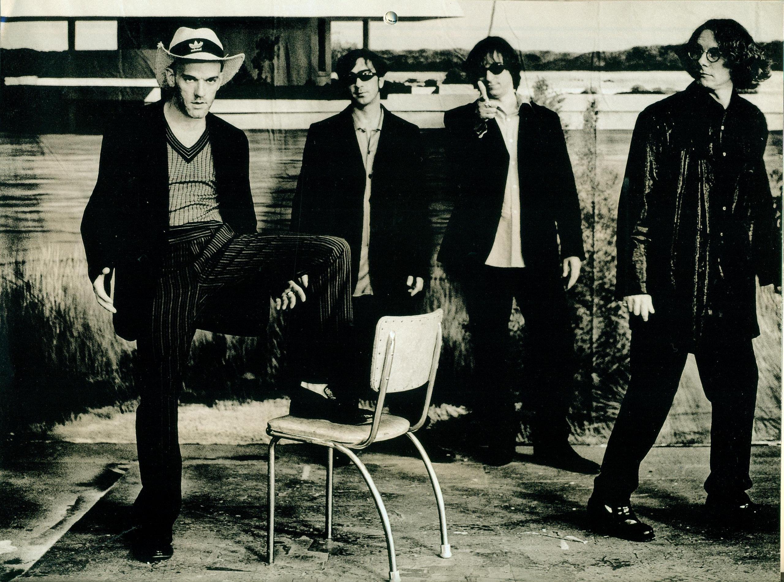 anton corbijn images work with rem hd wallpaper and