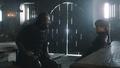 Yoren and Tyrion