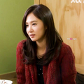 Yuri @ 'Dangerous Boys' - yuri-black-pearl screencap