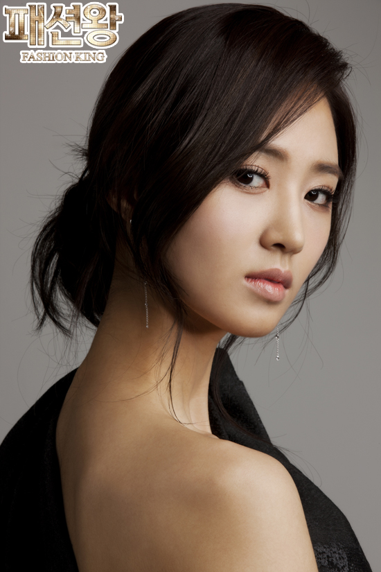 [Resim: Yuri-SBS-Fashion-King-Official-Pictures-...50-825.jpg]
