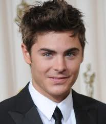 Zac Efron wallpaper possibly containing a business suit and a suit titled ZAC EFRON!!!!:)
