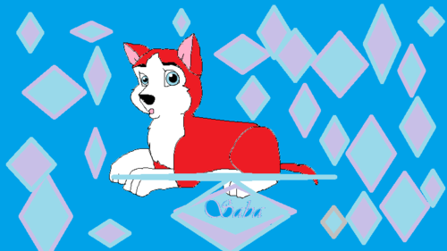balto and jenna's oldest daughter