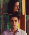 bd part2 - twilight-series photo