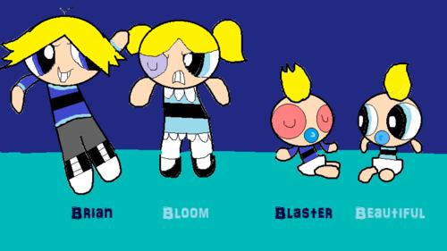 boomerxbubbles's kids