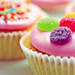 cupcakes - cupcakes icon