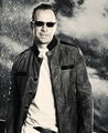 donnie - donnie-wahlberg photo