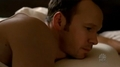 donnie - donnie-wahlberg screencap