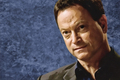 gary sinise wallpaper - gary-sinise photo