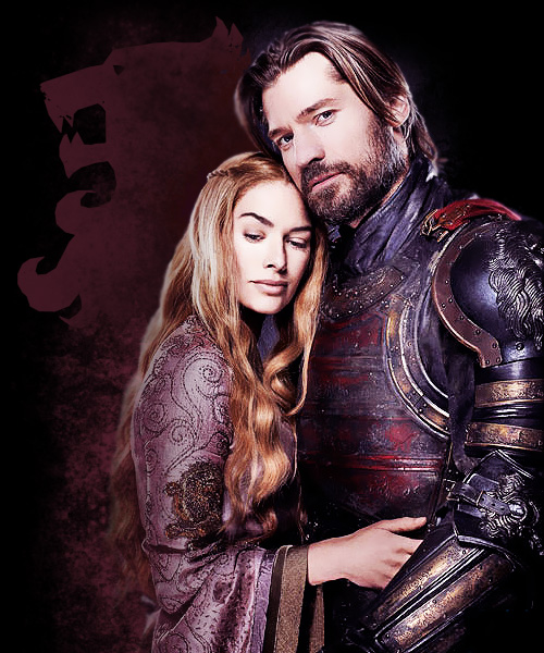 Game of Thrones Jaime ...