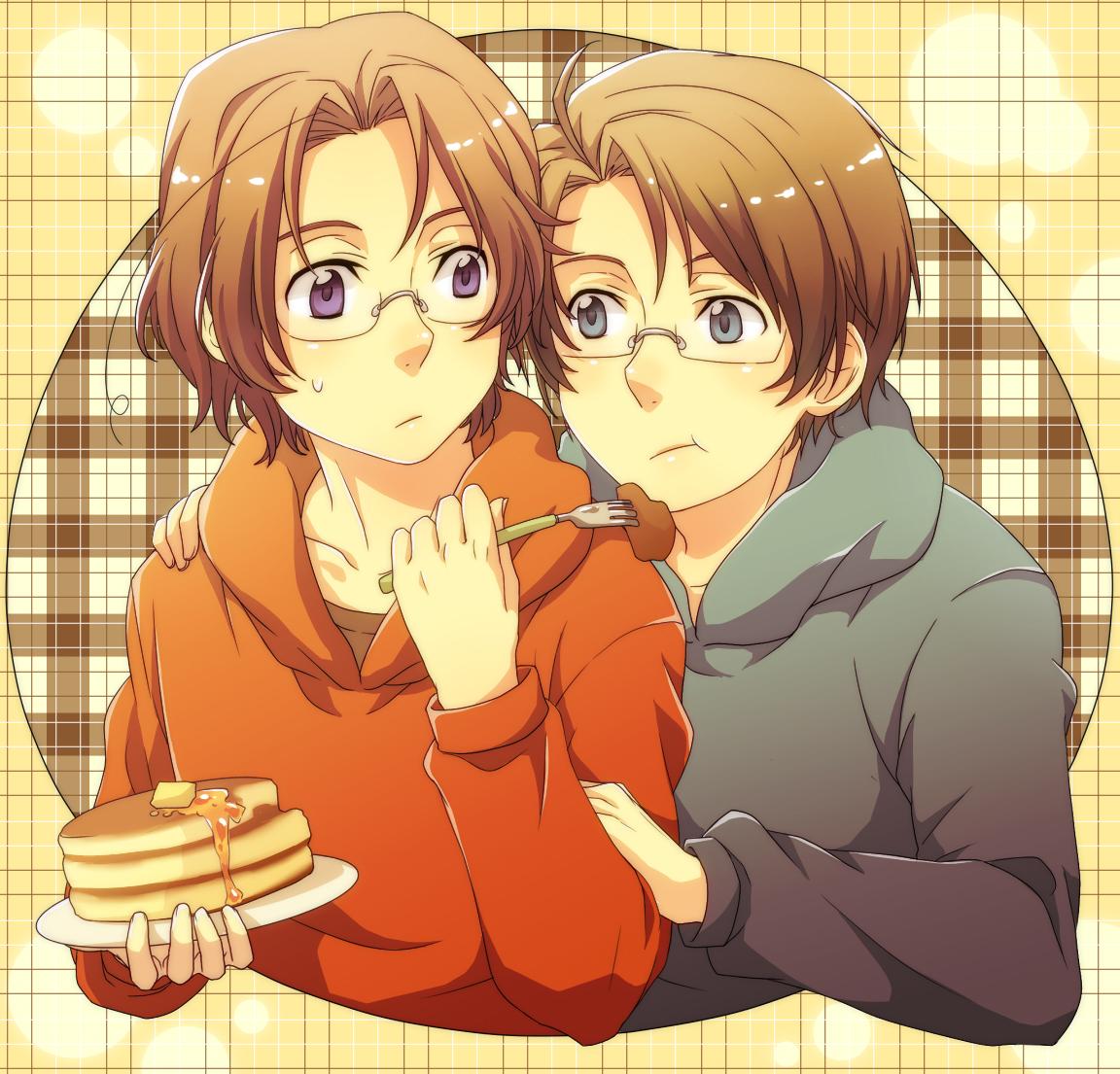 hetalia-siblings-north-america-anime-siblings-29799645-1152-1105.jpg
