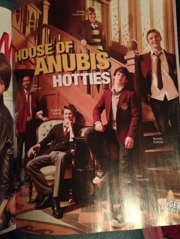 The House of Anubis wallpaper probably with a brasserie, a drawing room, and a street called house of anubis