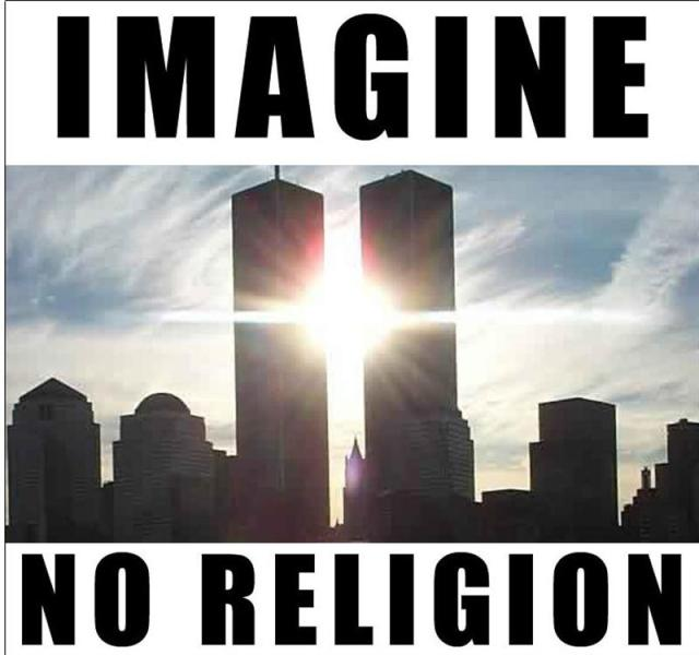 [Image: imagine-no-religion-atheism-29778243-640-600.jpg]