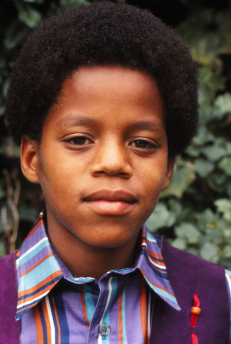 The Jackson 5 images marlon wallpaper photos (29756435)