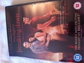 my copy of Breaking dawn :) - twilight-series photo