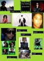 princeton errday mi bhewkie princee - princeton-mindless-behavior fan art