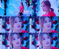 snsd time machine - s%E2%99%A5neism screencap