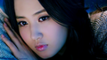 snsd yuri time machine - yuri-black-pearl screencap