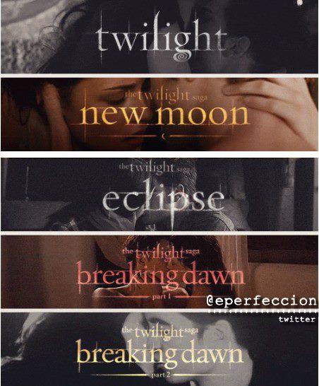 Twilight engagement ring 2017