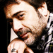 •♥• Jeffrey •♥• - jeffrey-dean-morgan icon