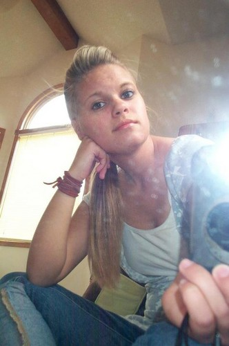Katelyn Gentry