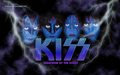 ★ Kiss Creatures ☆ - kiss fan art