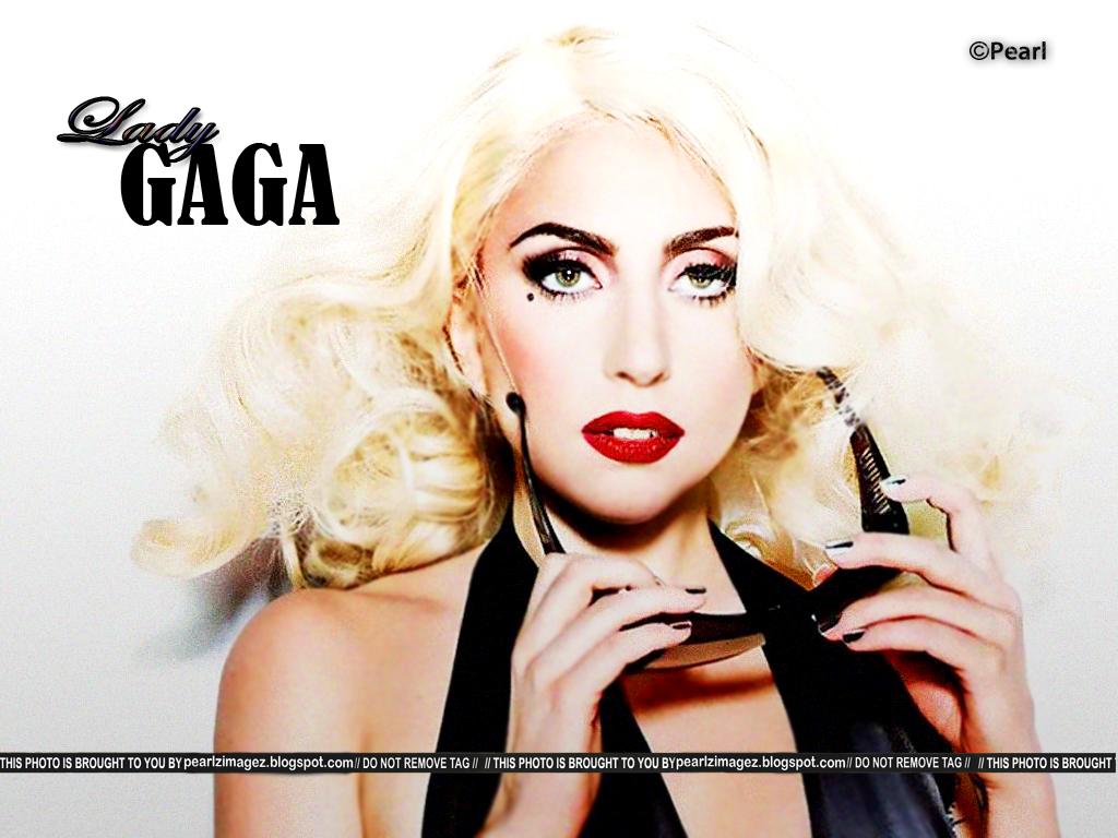 Lady GAGA pics by Pearl | - Lady Gaga Wallpaper (29830153) - Fanpop ... Lady Gaga