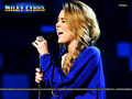 |MILEY CYRUS pics by PEARL| - miley-cyrus wallpaper