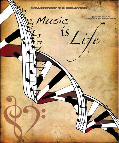~Music~