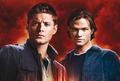 ♥ Sam and Dean ♥