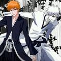 ...... - hot-anime-guys photo